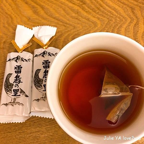 廖鄉長紅茶_180427_0017.jpg