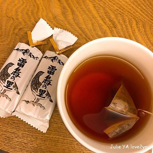 廖鄉長紅茶_180427_0019.jpg