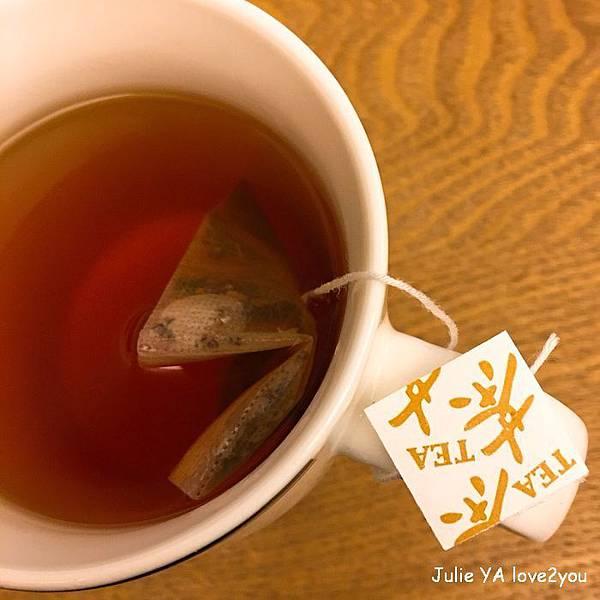 廖鄉長紅茶_180427_0018.jpg
