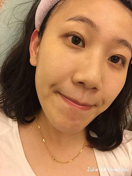 森田藥妝黑珍珠極緻煥白面膜_180430_0011.jpg