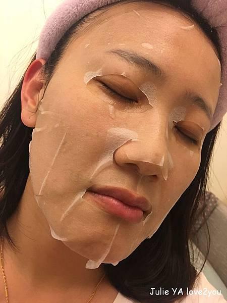 森田藥妝黑珍珠極緻煥白面膜_180430_0007.jpg
