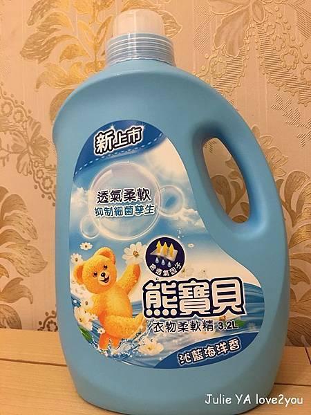 熊寶貝_180507_0004.jpg