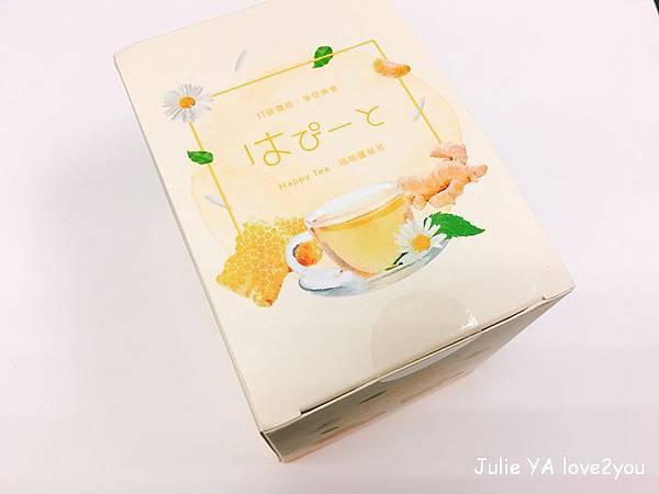 薑菊茶_180510_0001.jpg