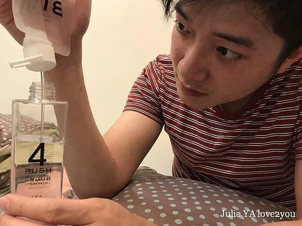 洗髮精+男性保養_180513_0008.jpg