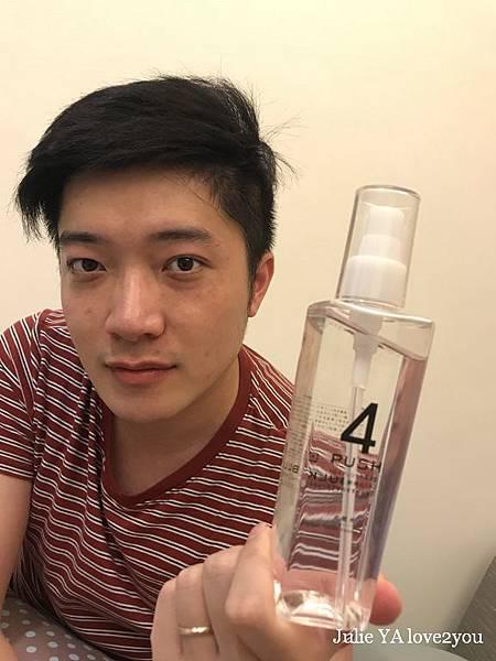 洗髮精+男性保養_180513_0006.jpg