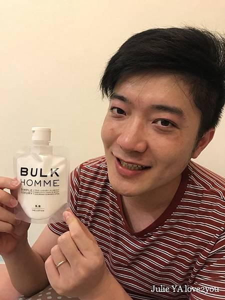 洗髮精+男性保養_180513_0012.jpg