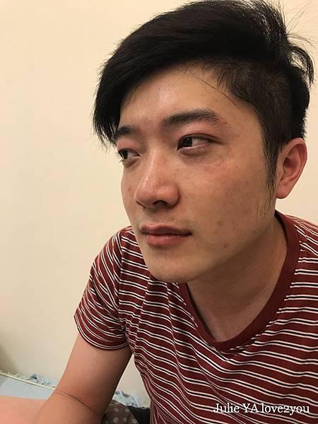 洗髮精+男性保養_180513_0013.jpg