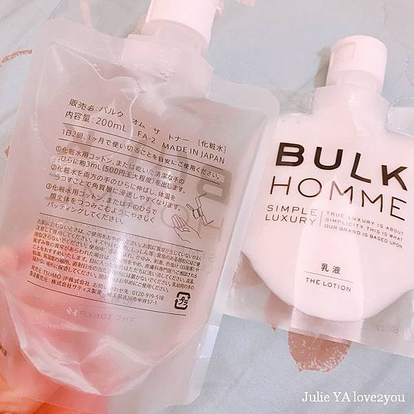 洗髮精+男性保養_180513_0030.jpg