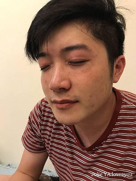 洗髮精+男性保養_180513_0014.jpg