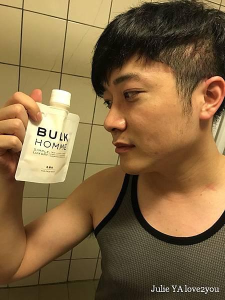 洗髮精+男性保養_180513_0052.jpg