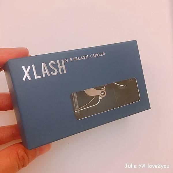 XLASH_180528_0008.jpg