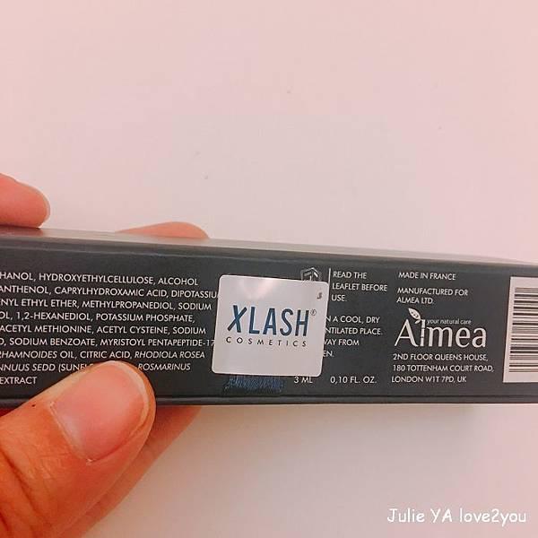 XLASH_180528_0009.jpg