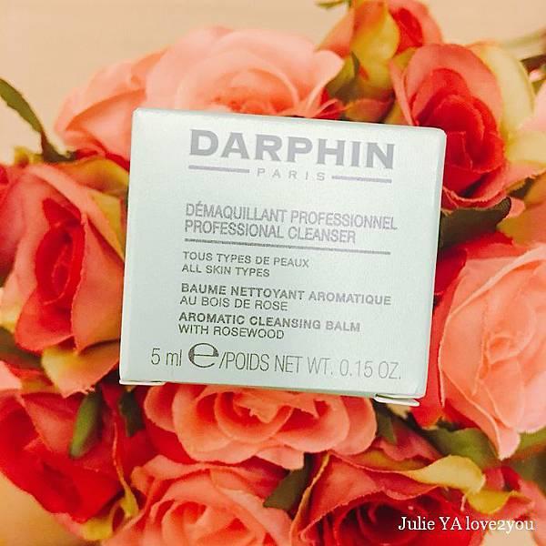 DARPHIN_180610_0002.jpg