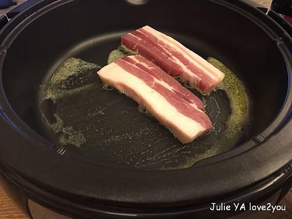 三久豬肉_180717_0009.jpg