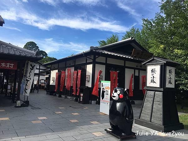 20180720熊本_180819_0129.jpg