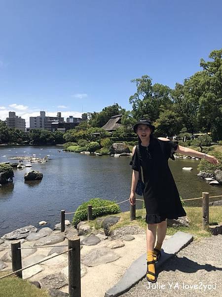 20180720熊本_180819_0168.jpg