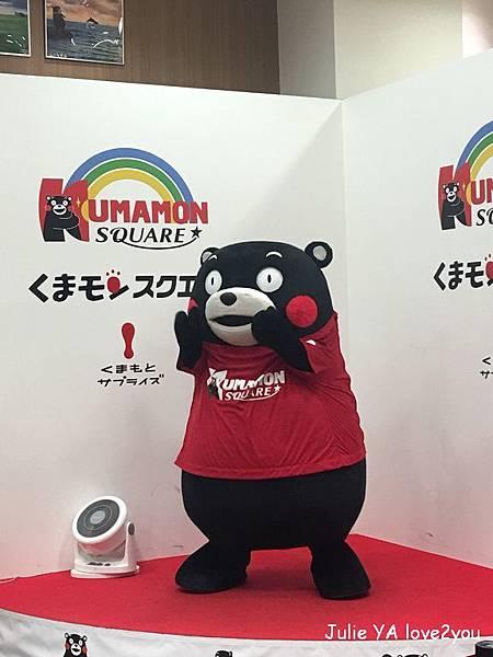 20180720熊本_180819_0088.jpg