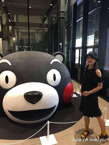 20180720熊本_180819_0029.jpg