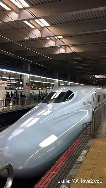 20180720熊本_180819_0004.jpg