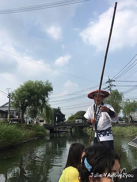 20180719太宰府 柳川 天神_180819_0162.jpg
