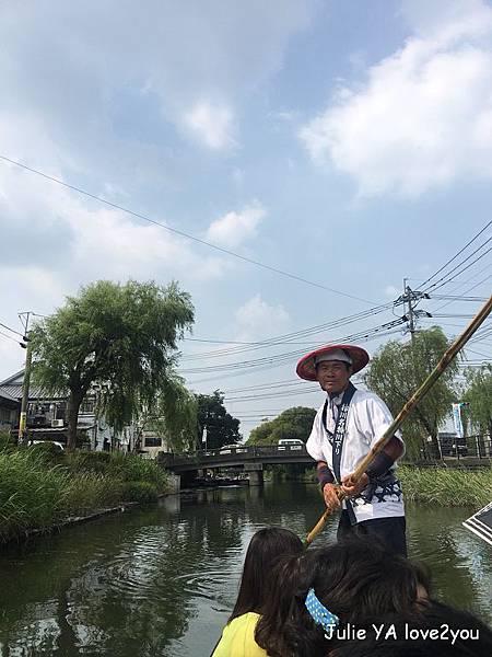20180719太宰府 柳川 天神_180819_0161.jpg