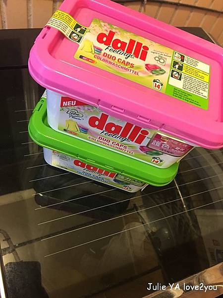 Dalli洗衣_180904_0015.jpg