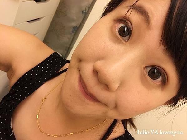 晶碩_180905_0011.jpg