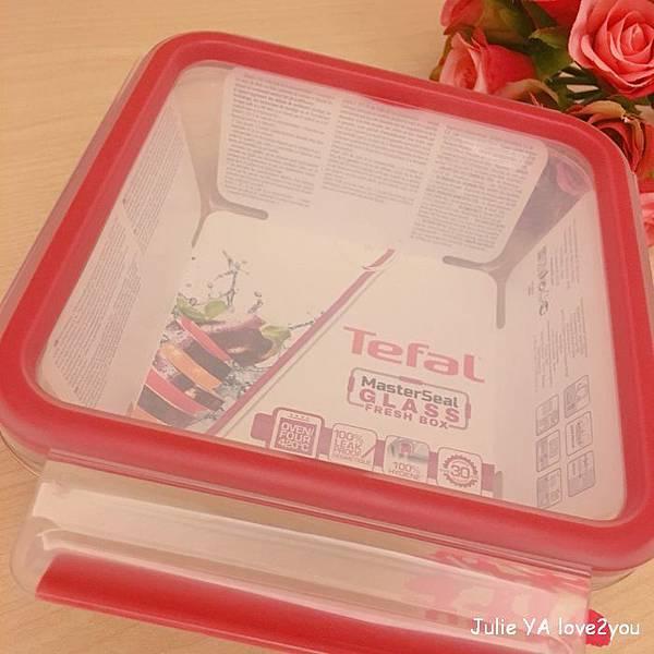 保鮮盒_180912_0001.jpg
