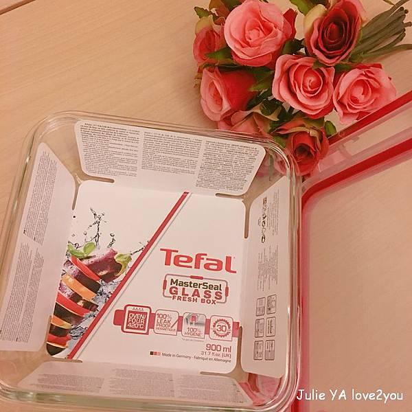 保鮮盒_180912_0003.jpg