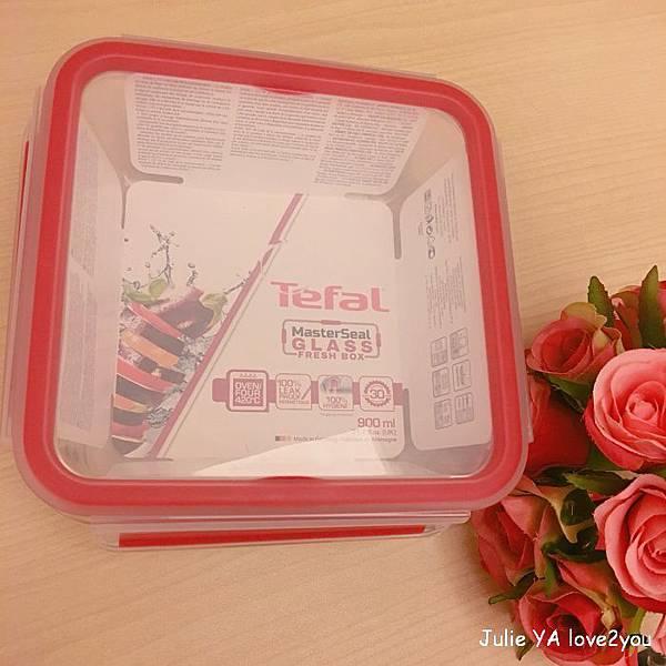 保鮮盒_180912_0002.jpg