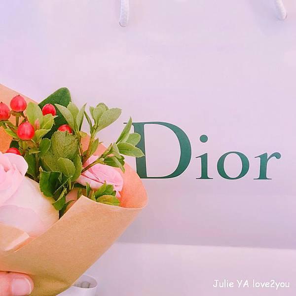 Dior_181001_0002.jpg