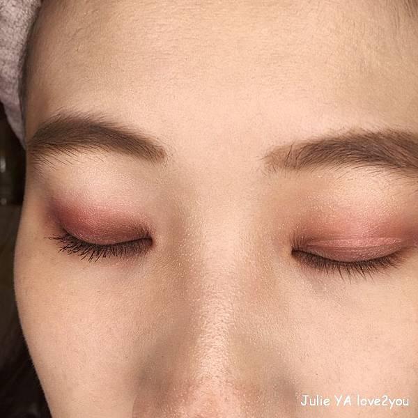 雙眼皮貼_181004_0015.jpg
