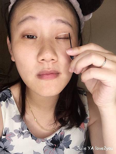 雙眼皮貼_181004_0012.jpg