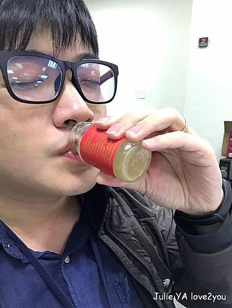 老協珍人嵾精_181011_0021.jpg