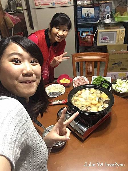 酸菜白肉_181015_0001.jpg