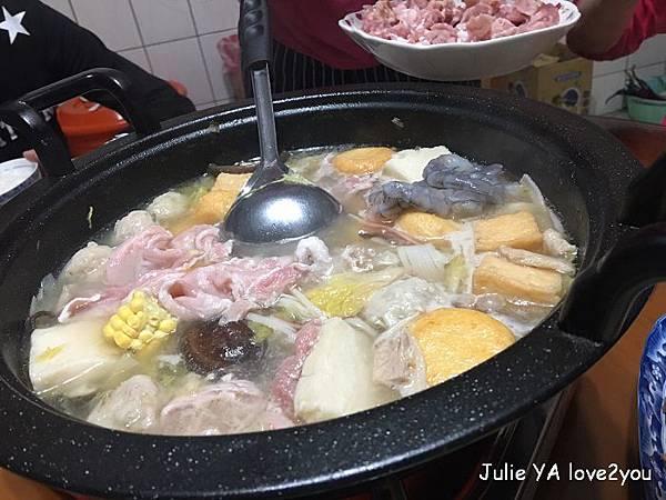 酸菜白肉_181015_0010.jpg