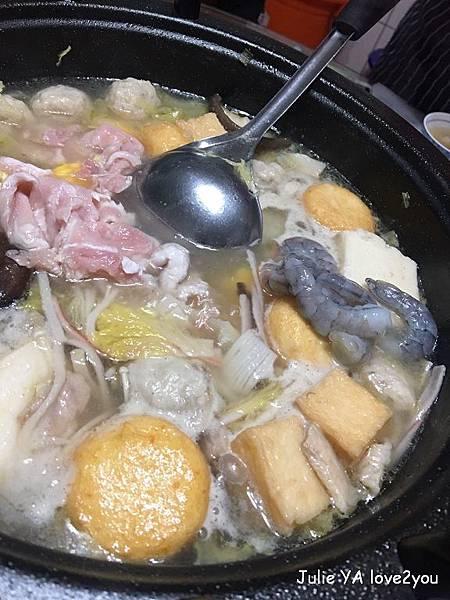 酸菜白肉_181015_0007.jpg