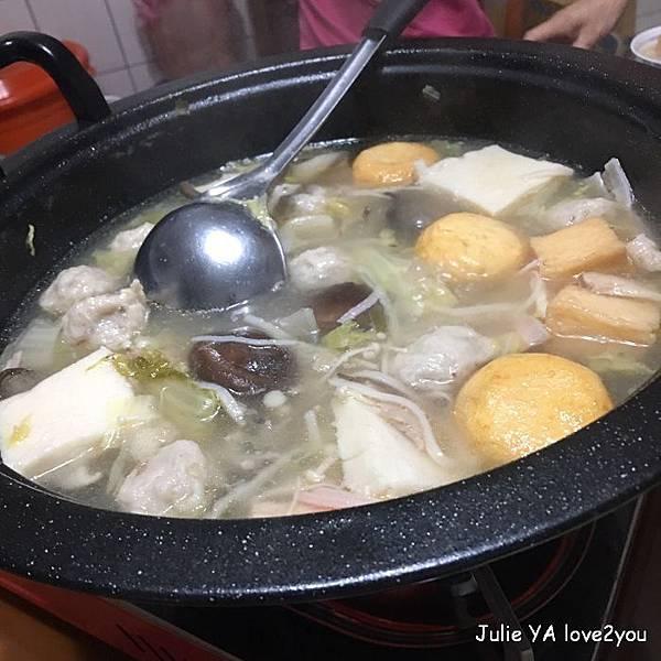 酸菜白肉_181015_0003.jpg