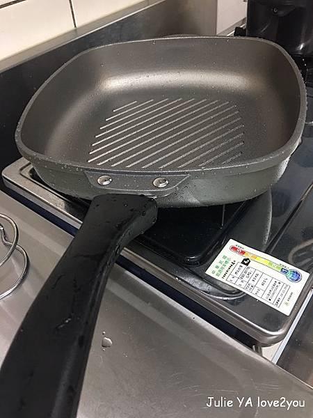 清水牛排鍋_181023_0001.jpg