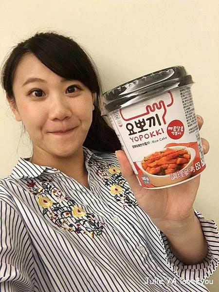韓國yopokki辣炒年糕_181031_0014.jpg