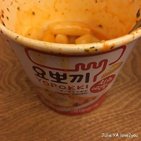 韓國yopokki辣炒年糕_181031_0011.jpg