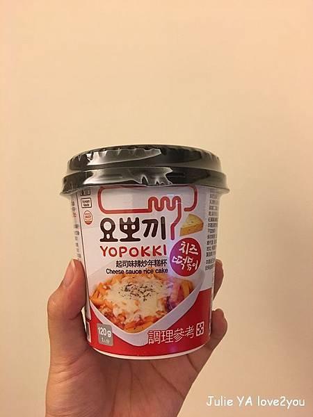 韓國yopokki辣炒年糕_181031_0004.jpg