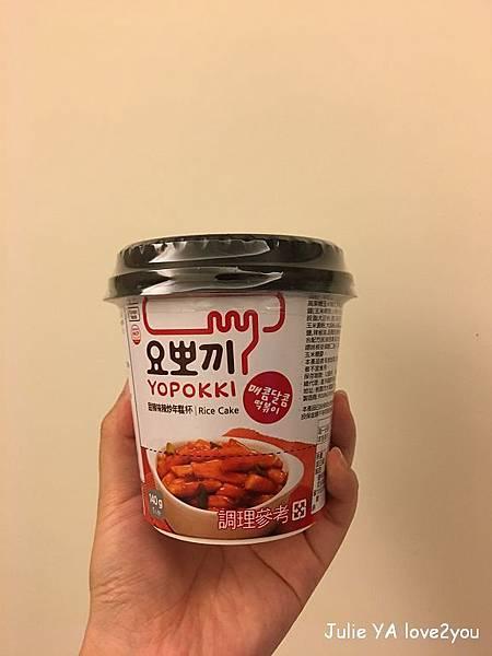 韓國yopokki辣炒年糕_181031_0003.jpg