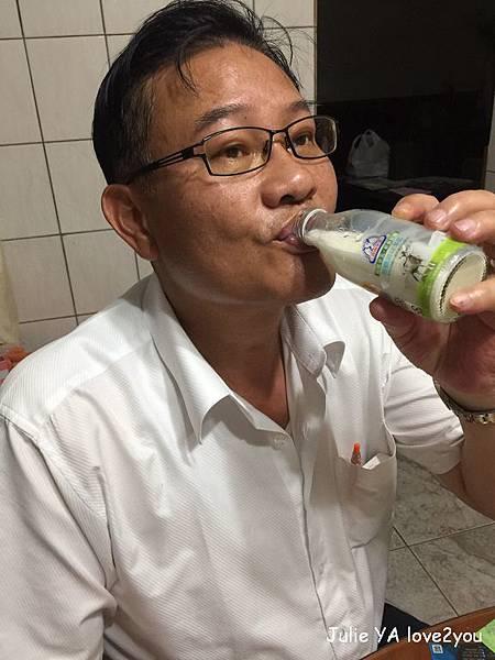 嘉南羊乳06.jpg