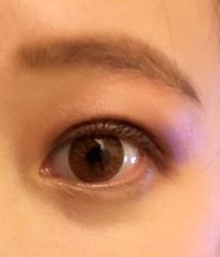 隱形眼鏡_181104_0012.jpg