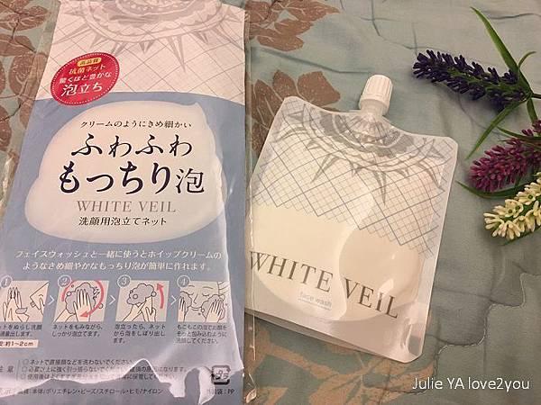WHITE_181130_0004.jpg