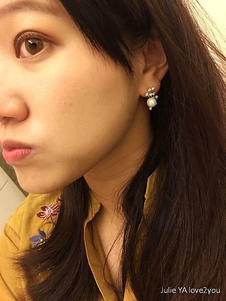 LADY A_181207_0047.jpg