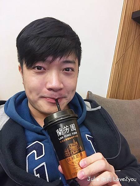 蘭芳園奶茶_190102_0012.jpg