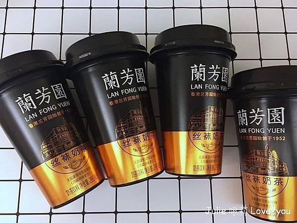 蘭芳園奶茶_190102_0002.jpg
