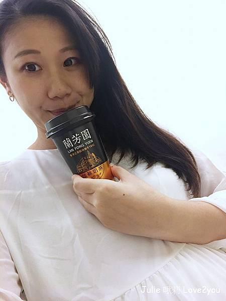 蘭芳園奶茶_190102_0006.jpg